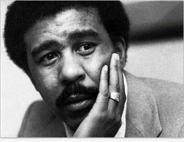 Frases de Richard Pryor